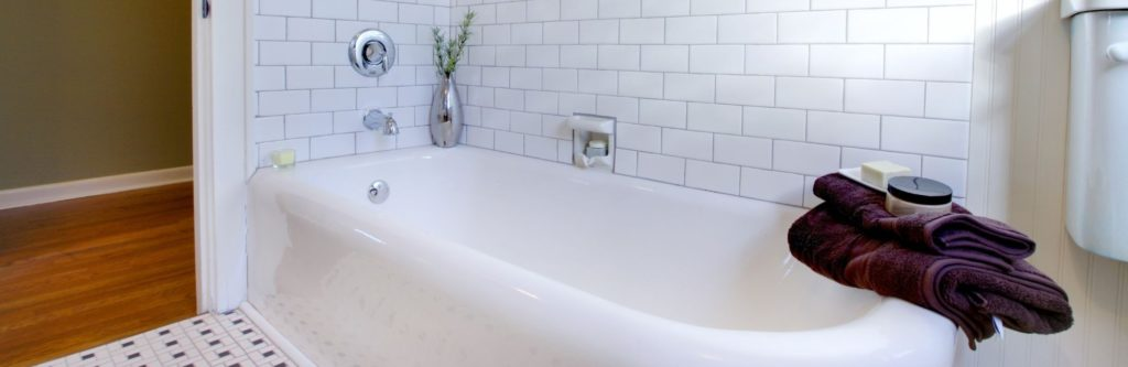 bathtub refinishing coconut creek