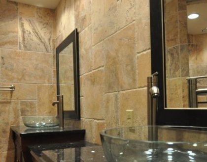 How to Find a Professional Bathtub and Tile Refinisher in Coral Gables, FL