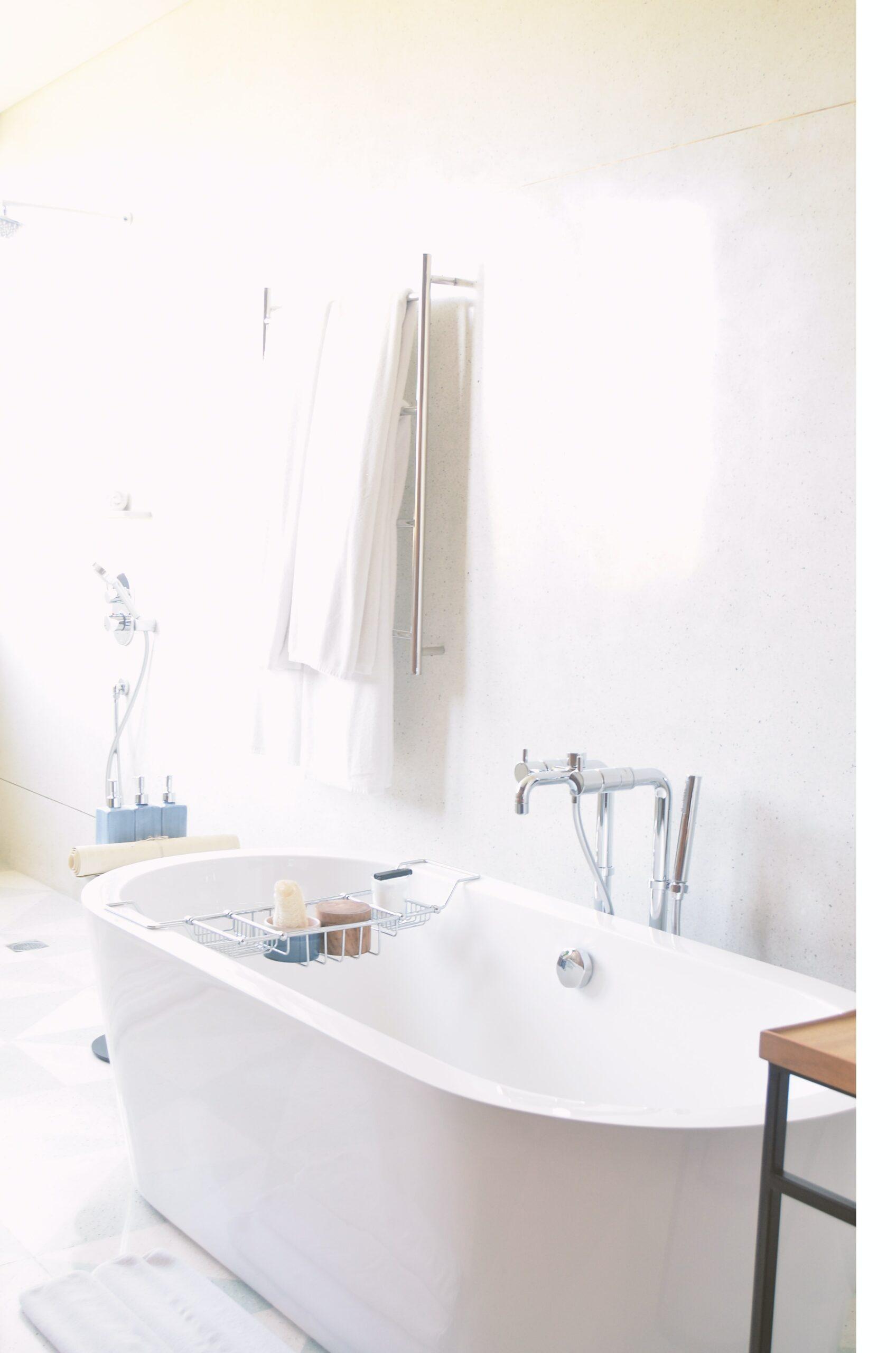 Bathtub Refinishing Coral Gables
