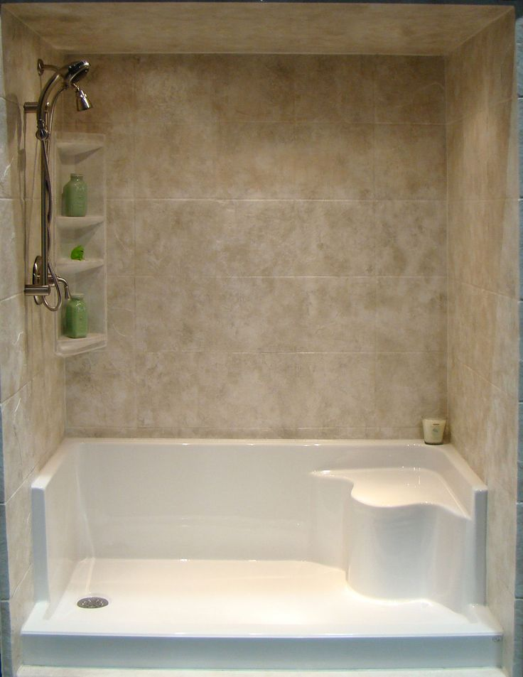 Bathtub Safety Step Sunrise, FL - America Bathtub and Tile Refinishing