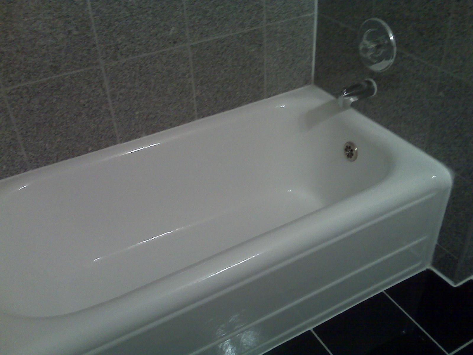 Bathtub Refinisher Miami, FL - America Bathtub and Tile Refinishing