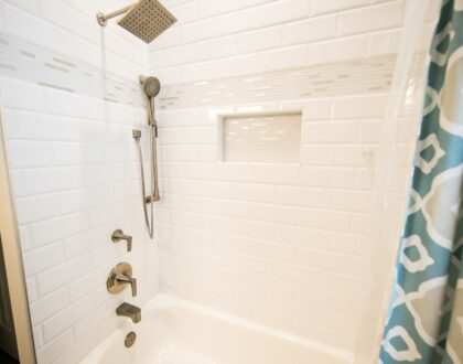 Bathtub Refinishing Blog Post
