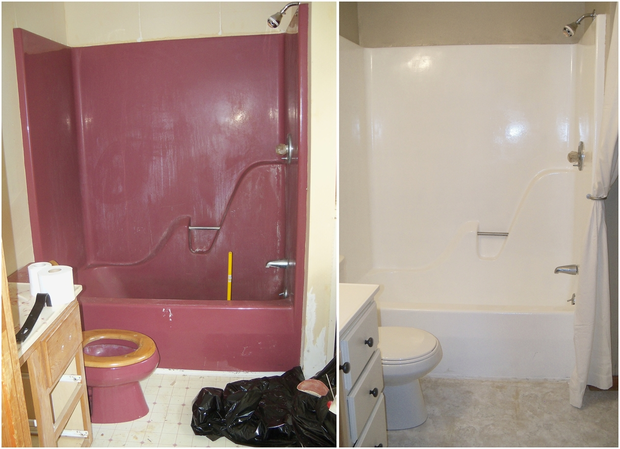 Miami Bathtub Refinishing, Author at America Bath Tub