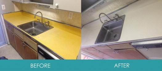 Counter_Before & After