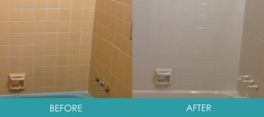 Tile_Before & After