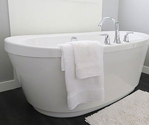 Bathtub Refinishing U0026 Repair