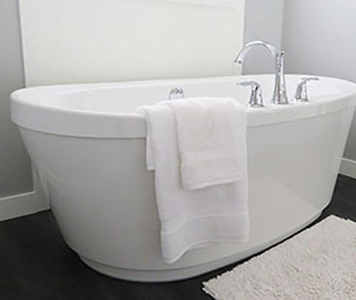 bathtub refinishing Miami FL