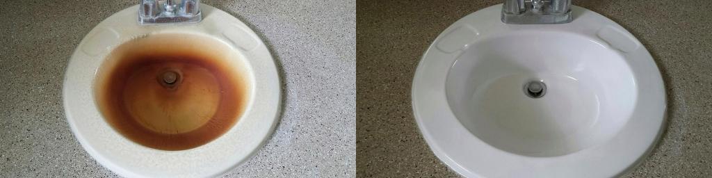 sink-refinishing-