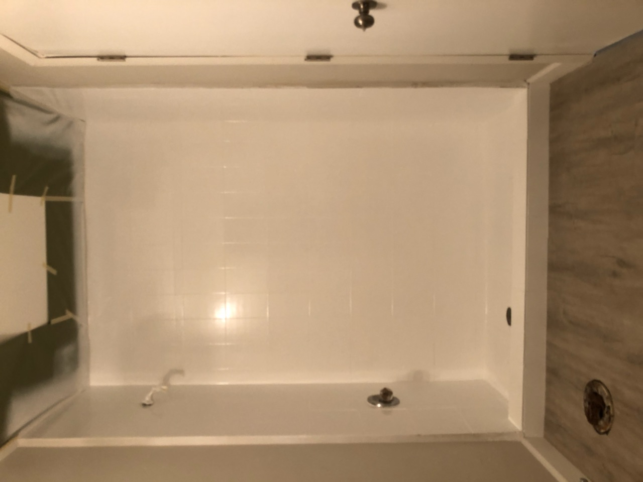 Delicieux ... Bathtub Refinishing Miami Fl