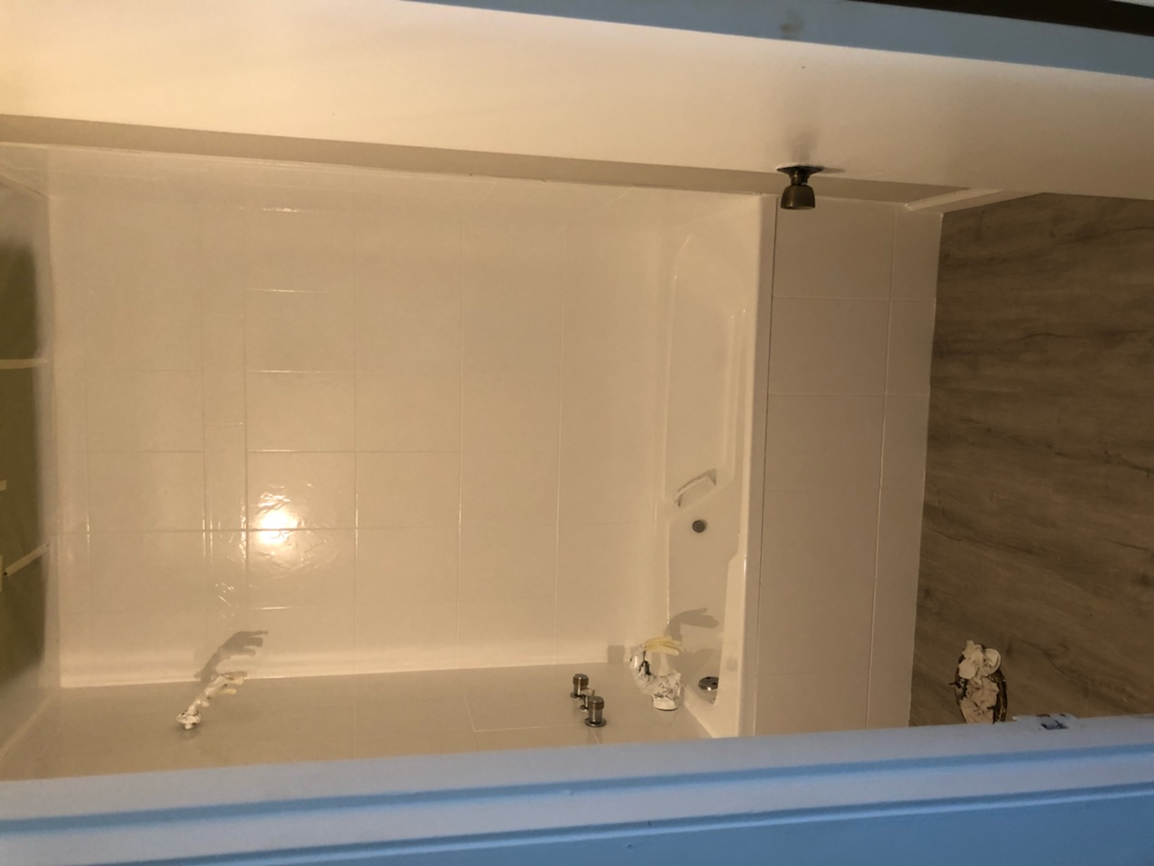 Delicieux ... Bathtub Refinishing Miami ...