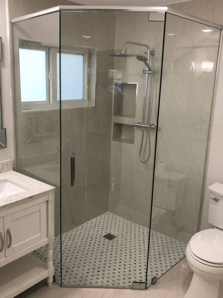 shower-door-installation-miami