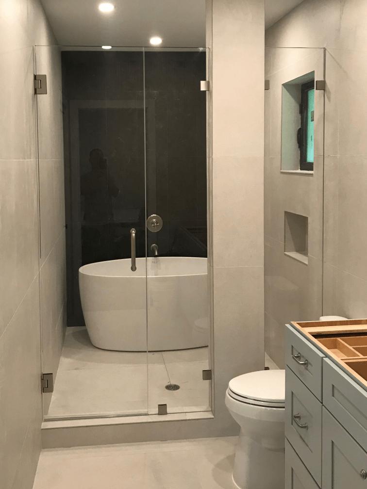 shower-door-installation-miami